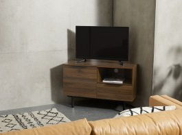Made For Latest Bromley Grey Extra Wide Tv Stands (View 4 of 10)