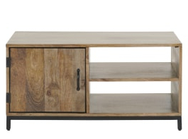 Made Pertaining To Bromley Grey Tv Stands (View 9 of 10)