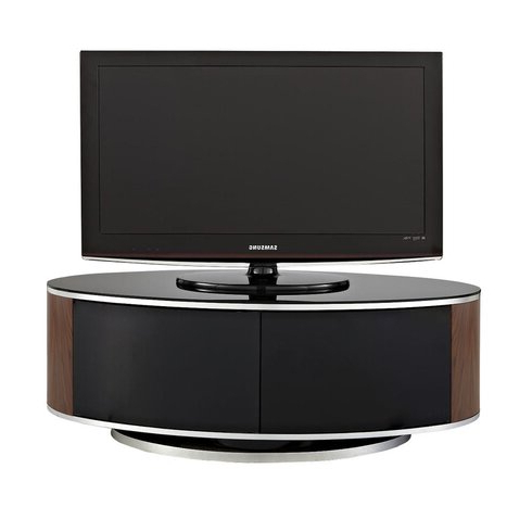"""Mclelland Tv Stands For Tvs Up To 50"""" In Well Known Mda Designs Luna Tv Stand For Tvs Up To 50"""" & Reviews (View 9 of 10)"""
