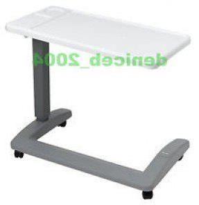 Modern Mobile Rolling Tv Stands With Metal Shelf Black Finish With Well Liked Tv Tray With Wheels – Ideas On Foter (View 1 of 10)