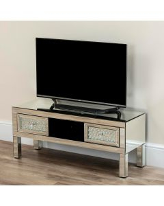 Modern Tv Stands (View 5 of 10)