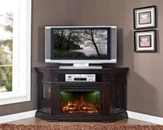 Most Current Oakville Corner Tv Stands In Jerry James (oakvilleontario) – Profile (View 10 of 10)