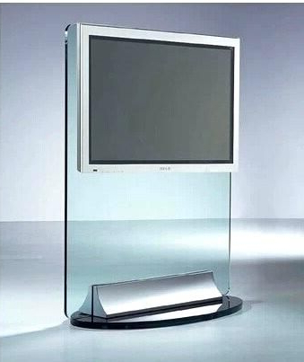 Most Current Pinkurt Opray On Tv Stand Designs (View 3 of 10)