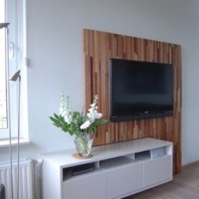 Most Current Shelby Corner Tv Stands Regarding Corner Audio Cabinet – Ideas On Foter (View 2 of 10)