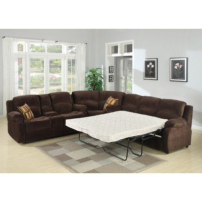 Most Current Tracy Sleeper Sectional – Http://sectionalsofaspot With Hugo Chenille Upholstered Storage Sectional Futon Sofas (View 5 of 10)