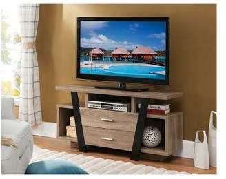 """Most Current Tv Stands – Shopstyle Intended For Aaliyah Floating Tv Stands For Tvs Up To 50"""" (View 7 of 10)"""