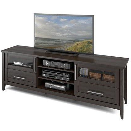 Most Popular Pin On Tv Stands Throughout Oliver Wide Tv Stands (View 3 of 10)