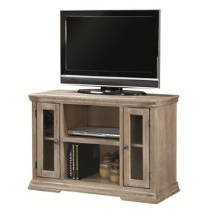Most Recent Aspenhome Canyon Creek 72 Inch Bookcase With 4 Fixed With Canyon Oak Tv Stands (View 9 of 10)