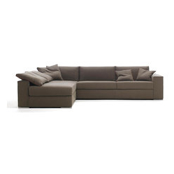 Most Recent Celine Sectional Futon Sofas With Storage Camel Faux Leather For Modern Sofa Beds – Sb 11 – Modern Sofa Beds, Sectional (View 9 of 10)