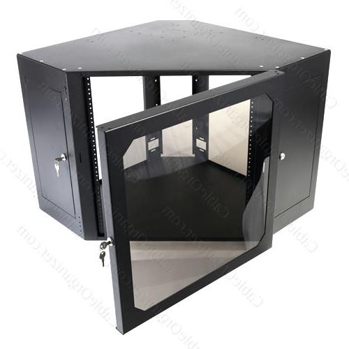 Most Recent Corner Av Rack – Ideas On Foter Regarding Milan Glass Tv Stands (View 6 of 10)