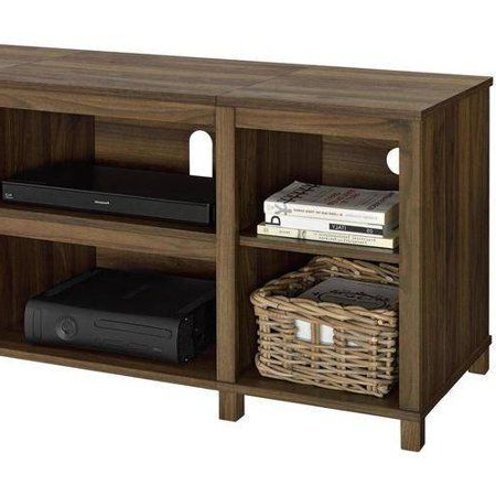 Most Recent Mainstays Parsons Tv Stands With Multiple Finishes With Regard To Pin On Living Room (View 5 of 10)