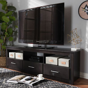 """Most Recent Orren Ellis Warr Tv Stand For Tvs Up To 60"""" 192460382373 Intended For Evelynn Tv Stands For Tvs Up To 60"""" (View 8 of 10)"""