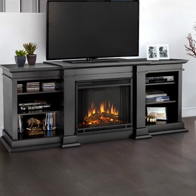 Most Recent Tv Stands You'll Love In  (View 4 of 10)