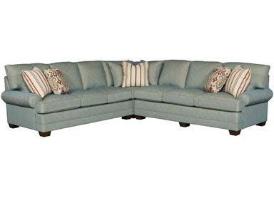 Most Recent Winston Sofa Sectional Sofas Pertaining To Living Room Sectionals – Meg Brown Home Furnishings (View 4 of 10)