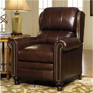 Most Recently Released Bradington Young Chairs That Recline Aubree Recliner 3 Way With Harmon Roll Arm Sectional Sofas (View 1 of 10)