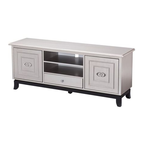 Most Recently Released Loren Mirrored Wide Tv Unit Stands In Boston Loft Furnishings Portland Antique Gray/black Tv (View 4 of 10)