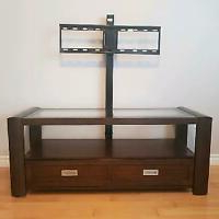 Most Recently Released Oakville Wide Tv Stands With Regard To Costco Tv Stands (View 1 of 10)