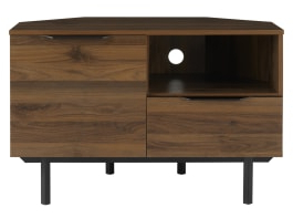 Most Recently Released Tv Stands & Media Units (View 3 of 10)
