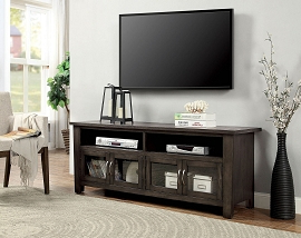 Most Up To Date Fulton Corner Tv Stands With Tv Stands (View 4 of 10)