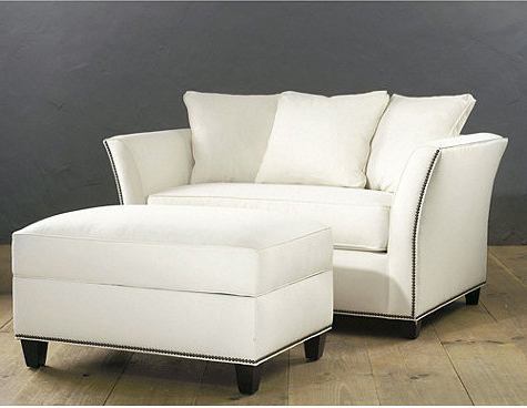 Most Up To Date Tate Twin Sleeper With Storage Ottoman – Traditional Throughout Liberty Sectional Futon Sofas With Storage (View 1 of 10)