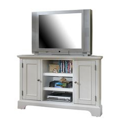 Naples Corner Tv Stands For Well Known 20 Tv Corner Cabinets Ideas (View 4 of 10)