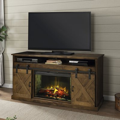 Newest Kemble For Tvs Up To 56 In Tv Stands & Entertainment Centers You'll Love In  (View 10 of 10)