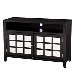 Newest Petter Tv Media Stands Regarding Marist Media Stand In Black At Hsn (View 7 of 10)