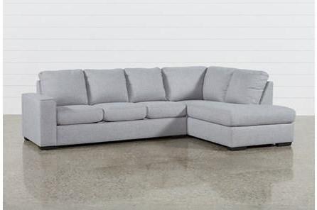 Newest Right Arm Facing Sofa Definition – Sofa Design Ideas Regarding Kiefer Right Facing Sectional Sofas (View 4 of 10)