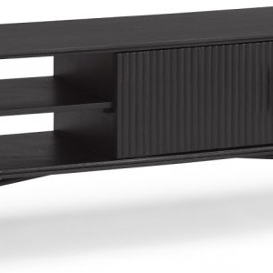Next, Debenhams, Habitat, Tesco Or M&s Home Furniture For Most Popular Lucy Cane Grey Corner Tv Stands (View 10 of 10)