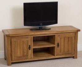Oak Furniture King (View 1 of 10)