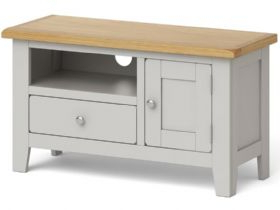 Oak Tv Unit From Only £129 Intended For Popular Bromley Oak Corner Tv Stands (View 2 of 10)