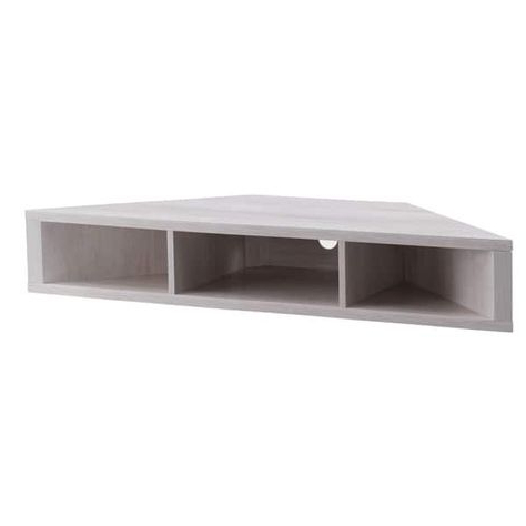 Online Shopping – Bedding, Furniture, Electronics, Jewelry For 2017 Freya Corner Tv Stands (View 5 of 10)
