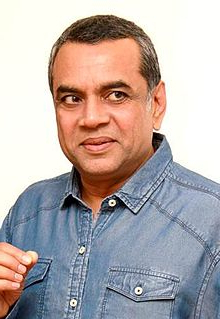 """Paresh Rawal Age, Biography, Wife, Movies, Address & More For Most Up To Date Casey May Tv Stands For Tvs Up To 70"""" (View 4 of 10)"""