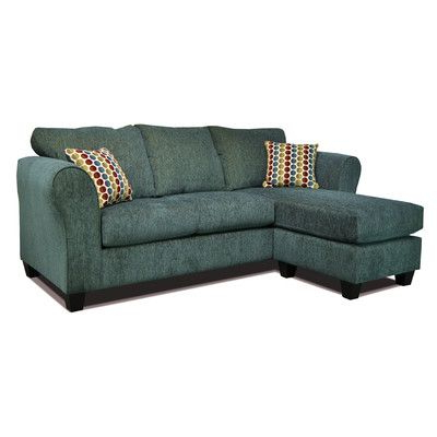 Piedmont Furniture Skylar Left Hand Facing Sectional With Regard To Widely Used Monet Right Facing Sectional Sofas (View 5 of 10)