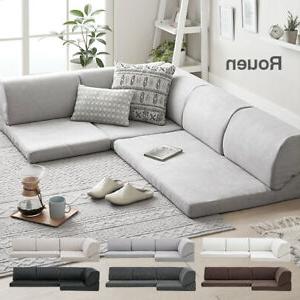 Popular Felton Modern Style Pullout Sleeper Sofas Black Pertaining To Corner Low Sofa Set, Kotatsu Sofa, Stylish Sofa Bed 221× (View 1 of 10)