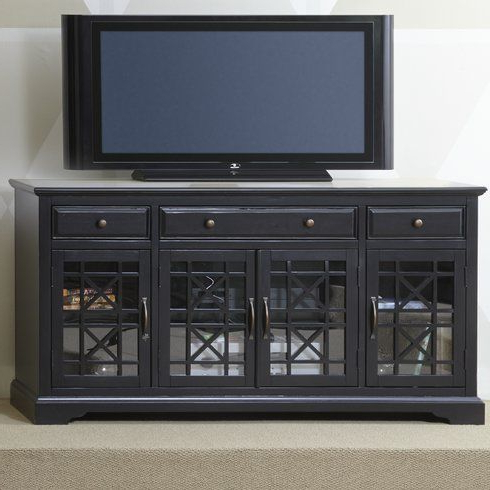 """Popular Grandstaff Tv Stands For Tvs Up To 78"""" Intended For Daisi Tv Stand For Tvs Up To 78"""" (with Images) (View 2 of 10)"""
