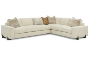Popular Modern Sectionals Product Categories (View 6 of 10)