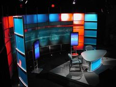 Preferred Greenwich Corner Tv Stands Intended For 56 Ideas De Estudios Tv (View 5 of 10)