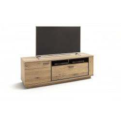 Preferred Modern High Gloss Tv Stands Uk  Sena Home Furniture (41 Intended For Canyon Oak Tv Stands (View 3 of 10)