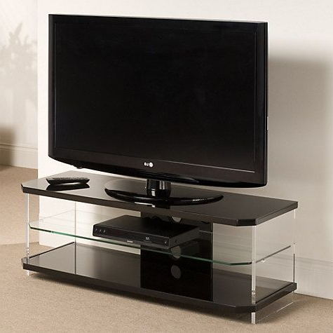 """Preferred Spellman Tv Stands For Tvs Up To 55"""" Regarding Techlink Ai110 Air Tv Stand For Tvs Up To  (View 4 of 10)"""
