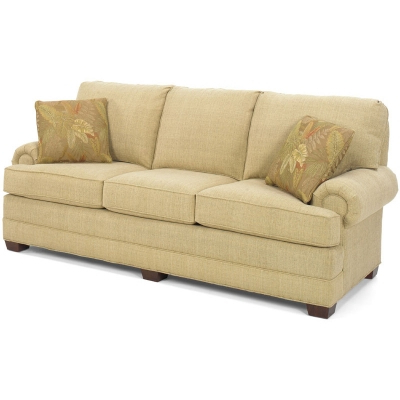 Preferred Temple 9510 90 Winston Sofa Discount Furniture At Hickory In Winston Sofa Sectional Sofas (View 2 of 10)