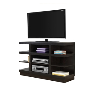 Quality Storage Store : Wire With Regard To Widely Used Zena Corner Tv Stands (View 4 of 10)