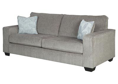 Queen Sofa Throughout Trendy Hadley Small Space Sectional Futon Sofas (View 8 of 10)