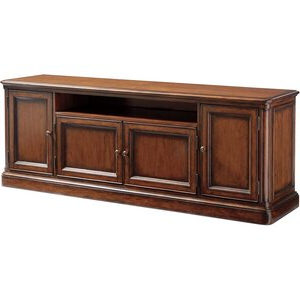 """Recent Gosnold Tv Stands For Tvs Up To 88"""" With Sligh Richmond Hill Tv Stand For Tvs Up To 88"""" (View 1 of 10)"""
