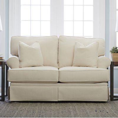 Recent Setoril Modern Sectional Sofa Swith Chaise Woven Linen For Sunbrella Sleeper Sectional Sofa – Sofa Design Ideas (View 7 of 10)