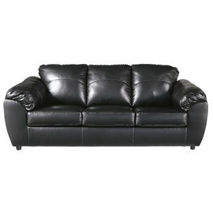 Recent Winston Sofa Sectional Sofas In Hot Deals Brimfield Sofa Bed – Winston Porter # (View 10 of 10)