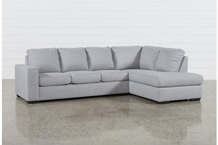 Right Arm Facing Sofa Definition – Sofa Design Ideas With Most Current Hannah Right Sectional Sofas (View 9 of 10)