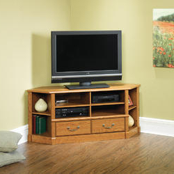 Samira Corner Tv Unit Stands Intended For Most Recently Released Corner Tv Stand – Corner Tv Unit Latest Price (View 5 of 10)