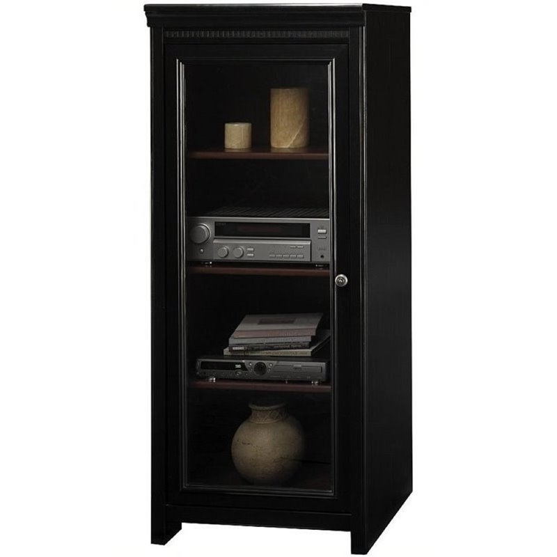 Shelby Corner Tv Stands Inside Well Liked Corner Audio Cabinet – Ideas On Foter (View 4 of 10)