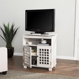 Shop Television Stands At Lowes Within Favorite Boston Tv Stands (View 6 of 10)